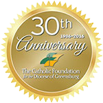 http://www.dioceseofgreensburg.org/PublishingImages/cf_30th_logo_for_banner.png