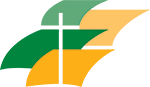 http://www.dioceseofgreensburg.org/PublishingImages/cf_sails_png.png