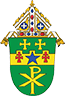 Diocese Home