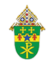 Diocese of Greensburg Home