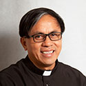 http://www.dioceseofgreensburg.org/about/PublishingImages/directory/clergy/aborde_jr_patricio.jpg