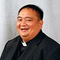 http://www.dioceseofgreensburg.org/about/PublishingImages/directory/clergy/cabungcal_alvin.jpg