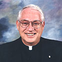 http://www.dioceseofgreensburg.org/about/PublishingImages/directory/clergy/goldberg_james.jpg