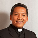 http://www.dioceseofgreensburg.org/about/PublishingImages/directory/clergy/gumangan_andres_c.jpg