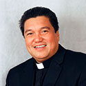 http://www.dioceseofgreensburg.org/about/PublishingImages/directory/clergy/juarez_gerardo.jpg