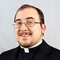 https://www.dioceseofgreensburg.org/about/PublishingImages/directory/clergy/morelli_matthew.jpg