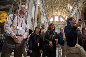 11 Touring the Basilica_small.jpg