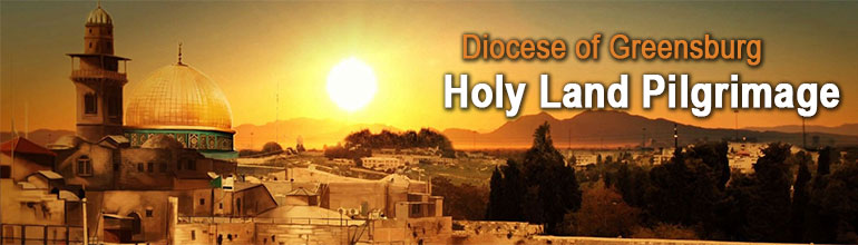 holy-land-pilgrimage-blog-banner.jpg