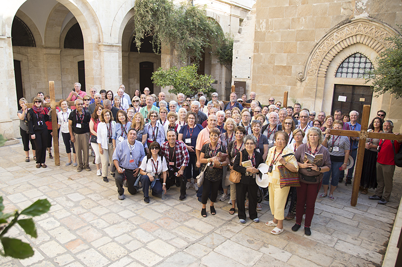 01_Via Dolorosa Group.jpg