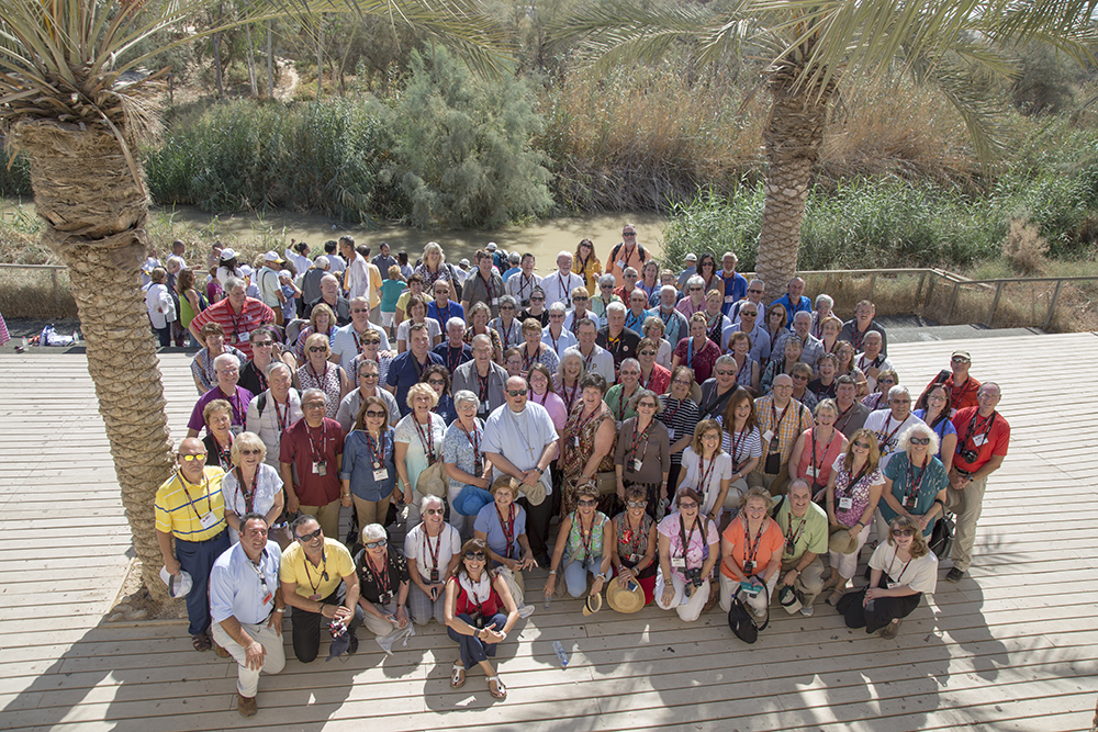 09_Group at Jordan River.jpg