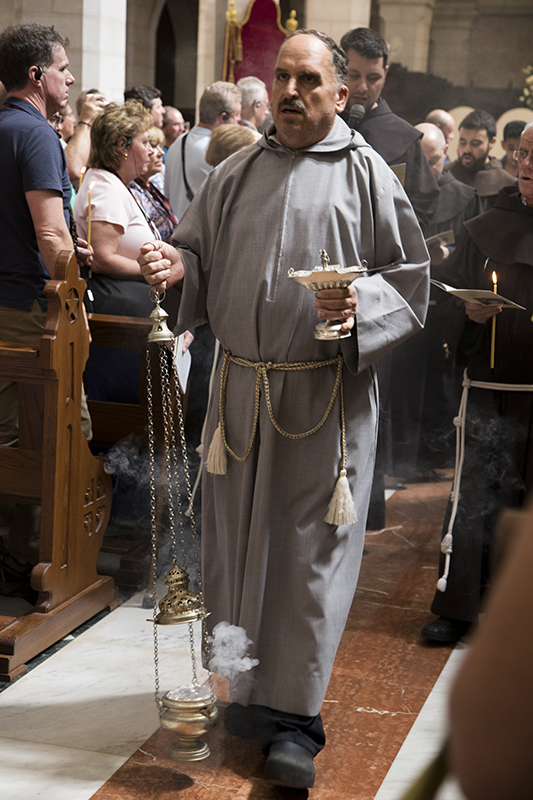 18_Franciscan Procession.jpg