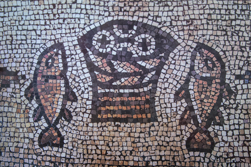 23_Loaves and Fishes Mosaic.jpg