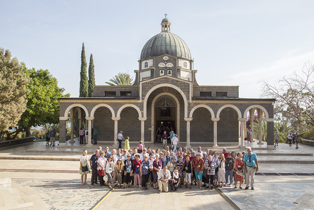 27_Group at Mount of Beatitudes.jpg