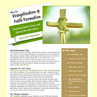 http://www.dioceseofgreensburg.org/formation/PublishingImages/OEFF%20Newsletter%20Thumbails/april-2017-thumbnail.jpg