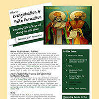 http://www.dioceseofgreensburg.org/formation/PublishingImages/OEFF%20Newsletter%20Thumbails/february-2017-thumbnail.jpg