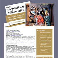 http://www.dioceseofgreensburg.org/formation/PublishingImages/OEFF%20Newsletter%20Thumbails/march-2017-thumbnail.jpg