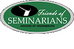 http://www.dioceseofgreensburg.org/giving/PublishingImages/fos-logo-for-banner.png