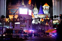 CNS photo/Steve Marcus, Las Vegas Sun