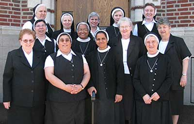 School-Sisters-of-St-Francis.jpg