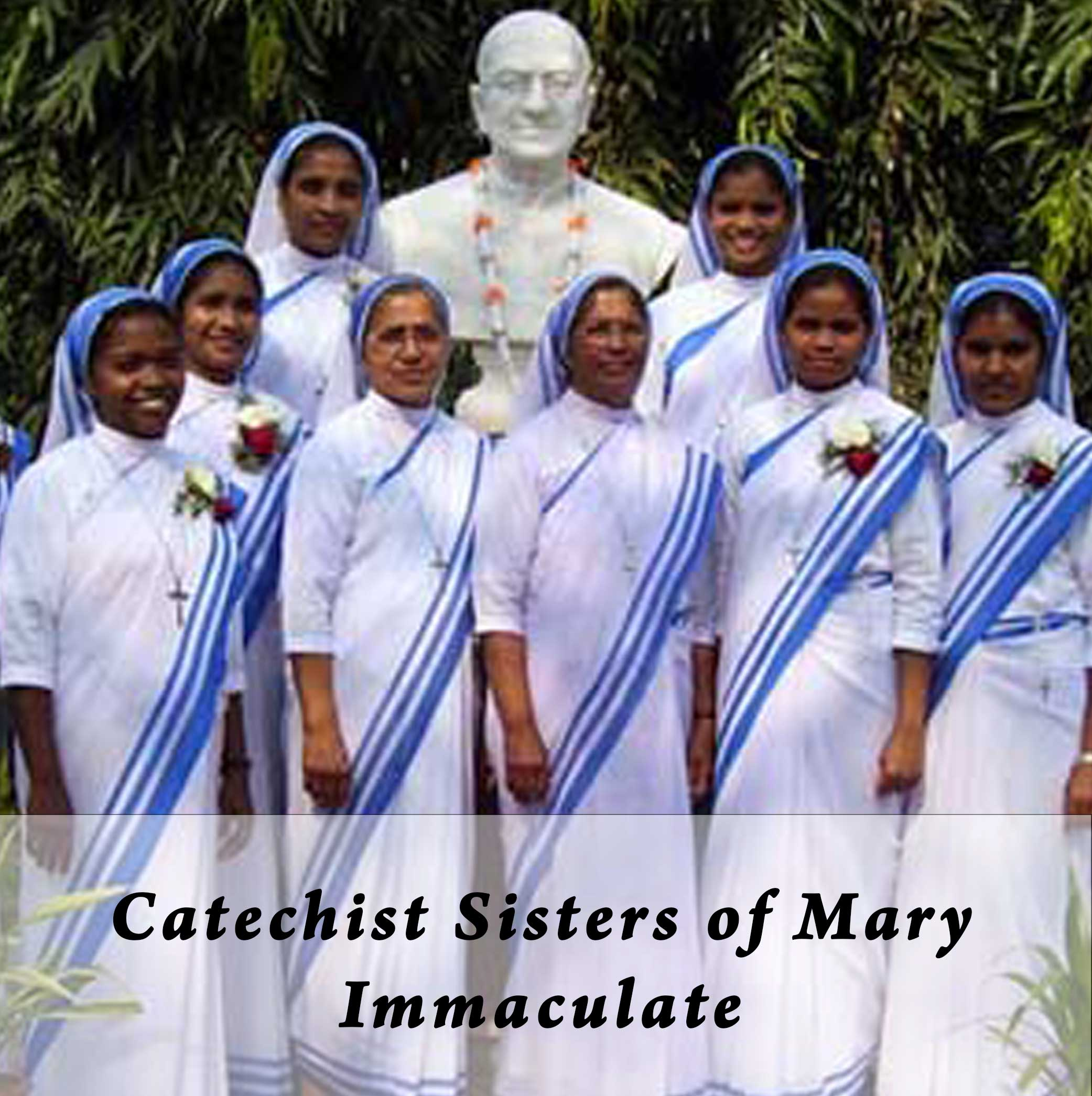 Sisters-of-Mary-Immaculate.jpg