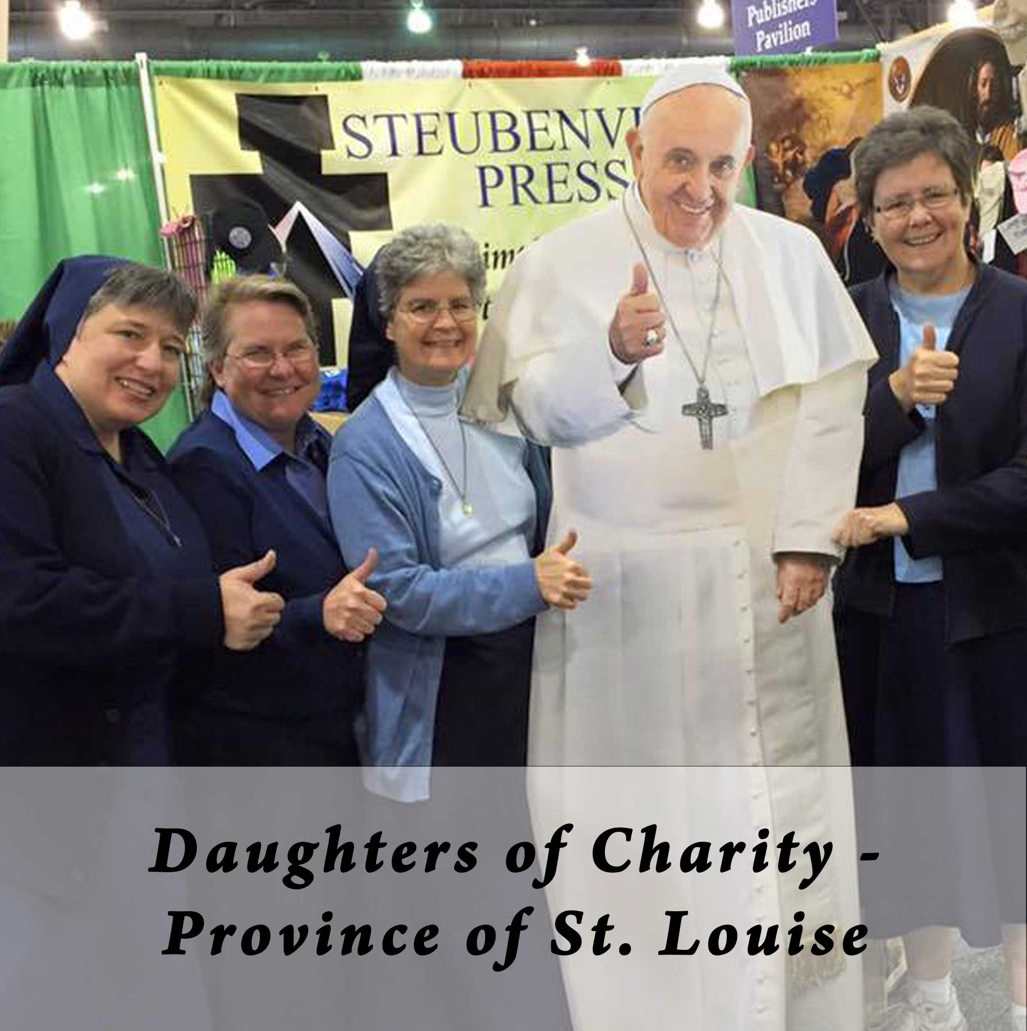 Daughters-of-Charity.jpg