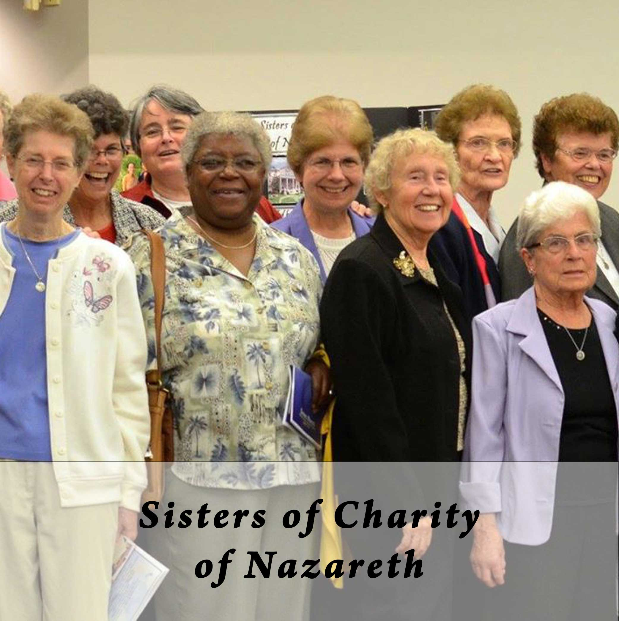 Sisters-of-Charity-of-Nazareth.jpg