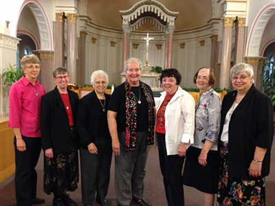 Sisters-of-Charity-Seton-Hill.jpg